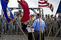 Defense.gov photo essay 120718-F-MQ656-107.jpg