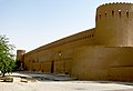 Defensive wall of Yazd.jpg