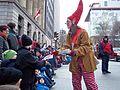 Defile du Pere Noel Montreal 2011 - 127.jpg
