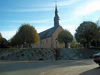 Degré - Eglise.JPG