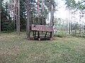 Degučiai, Lithuania - panoramio (18).jpg