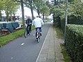 Delft - 2011 - panoramio (385).jpg