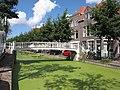 Delft - Hopbrug.jpg