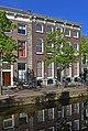 Delft Oude Delft 123.jpg