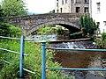 Delph Bridge - geograph.org.uk - 1111792.jpg