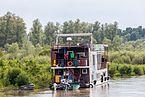 Delta del Danubio, Rumanía, 2016-05-28, DD 38.jpg