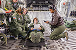 Demand for Reserve flight nurses remains ongoing priority 150121-F-JB957-064.jpg