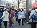 Demo in Berlin zum Referendum über die Verstaatlichung großer Wohnungsunternehmen 19.jpg
