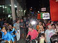 Demonstration against the housing prices in Israel (2011)(3).jpg