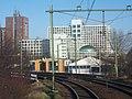 Den Haag - panoramio - StevenL (6).jpg