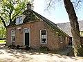 Den Oldenhof boerderij.jpg