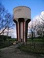 Denford Ash Water Tower - geograph.org.uk - 129907.jpg