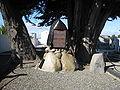 Denkmal Graf Spee.JPG