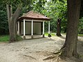 Denkmal seifersdorfer schlossgarten5.JPG
