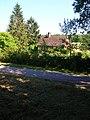 Denman's Farm - geograph.org.uk - 896825.jpg