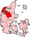 DenmarkViborg.png