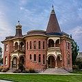 Dennis A. Smyth House.jpg