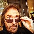 Dennis Locorriere.jpg