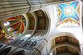 Dentro de la Catedral de la Almudena.jpg