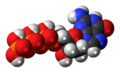 Deoxyguanosine-triphosphate-3D-spacefill.png