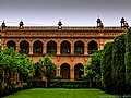 Department of Mathematics, Islamia College Peshawar.jpg