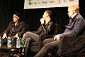 Depeche Mode SXSW Interview (8590213754).jpg