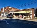 Depot Street, Waynesville, NC (32841030528).jpg