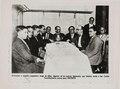 Deputados galeguistas na Asemblea Constituínte da II República, reunidos no café Regina de Madrid.pdf