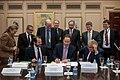Deputy Secretary Nides Signs a Memorandum of Understanding (1).jpg