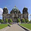 Der Berliner Dom..jpg