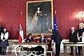 Der Bundesminister für Europa, Integration und Äußeres (48000369568).jpg