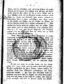 Der Talmud auf der Anklagebank durch einen begeisterten Verehrer des Judenthums - 015.png