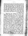 Der Talmud auf der Anklagebank durch einen begeisterten Verehrer des Judenthums - 022.png