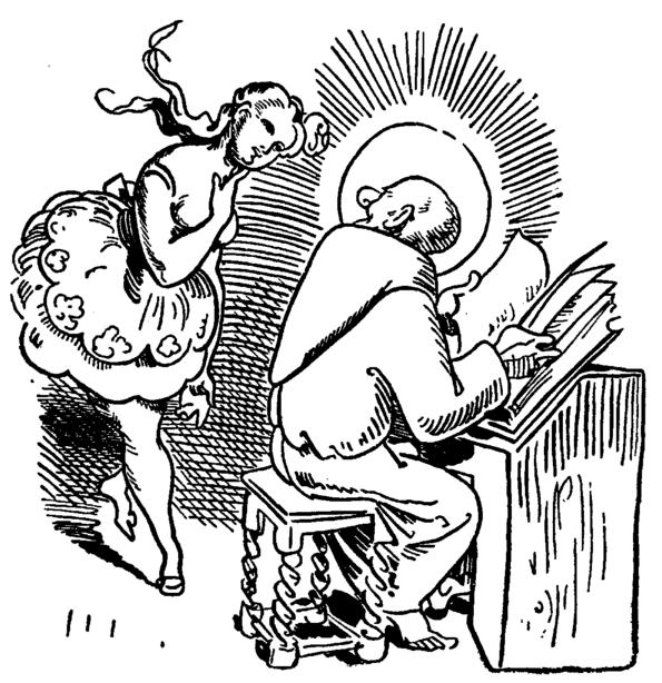 Der heilige Antonius von Padua 59.png