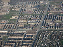4 types of urban sprawl pdf