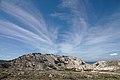 Des nuages (8576535666).jpg