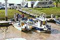 Des petits fileyeurs de Mortagne-sur-Gironde à marée basse (3).JPG