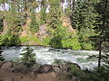 Deschutes River Trail to Benham Falls, Oregon (2014) - 15.JPG