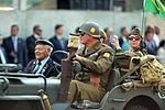 Desfile cívico-militar de 7 de Setembro (21230244081).jpg