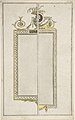Design for a Mirror MET DP805311.jpg
