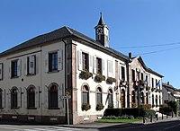 Dessenheim, Mairie.jpg