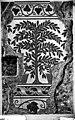 Dessin, mosaïques - Taron-Sadirac-Viellenave - Médiathèque de l'architecture et du patrimoine - APMH00007107.jpg
