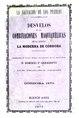 Desvelos de las combinaciones maquiavelicas de la loteria La moderna de Cordoba - Luis Thiriot.pdf