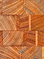 Detail of end grain cutting board.jpg