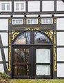 Detmold - 2021-03-20 - Heidehof (DSC 1438).jpg