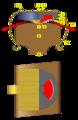 Detonator-Traskavka1.png