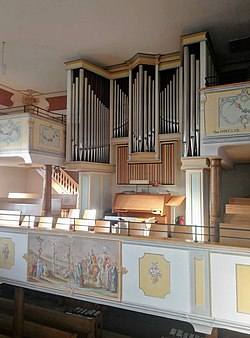 Dettingen (Albuch), Peterskirche, Orgel (19).jpg