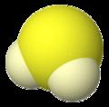 Deuterium-sulfide-3D-vdW.png