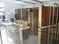 Deutsche Museum, München (5260150600).jpg