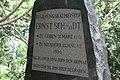 Deutscher-Friedhof-Kpalimé1.jpg